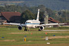 Airbus A319-115 (CJ) 9K-GEA State of Kuwait (mm-photoart) Tags: airbus a319115 a319 cj 9kgea state kuwait government kuwaiti lszb brn bern belp belpmoos
