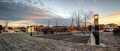Waterfront Square (AreKev) Tags: amphitheatre lloydsamphitheatre waterfrontsquare quayside floatingharbour floating harbour harbourside bristolharbour bristol england uk hdr photomatixpro nikond7100 nikon d7100 sigma 1020mm 1020mmf456exdchsm