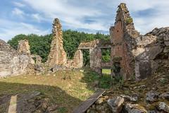_Q8B0283.jpg (sylvain.collet) Tags: france ruines ss nazis tuerie massacre destruction horreur oradour histoire guerre barbarie