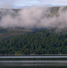 loch_lomond_clouds (odysseus62) Tags: lochlomond benlomond scotland 2016 september