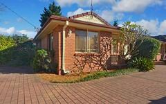1/35 Queen Street, Berry NSW