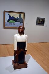 2016-08-25 09366 SFMOMA (Dennis Brumm) Tags: sanfrancisco california august 2016 downtown museumofmodernart artmuseum moma sfmoma