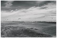 Le bonheur est sur la plage - happiness is on the beach - Beauduc - Camargues - 13 (J oSebArt's Pictures) Tags: 2013 lightroom photoshop adobe ef18135 canon650d 650d canon summer cloudporn skyporn cielo sky clouds nuages ciel mer sea plage sable sand camping sauvage tellines landscape paysage beauduc saintesmariedelamer camargues bouchesdurhone provencealpescotedazur sudest francesudest france camargue paradis surf kitsurf kitsurfeur lagune piemanson cabanon