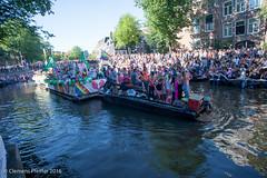 _P5P0895.jpg (gallery360.at) Tags: d66 europride canalpride 2016 amsterdam startnummer65