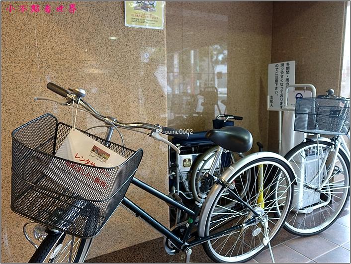 帶廣Hotel Grand Terrace Obihiro (25).JPG