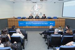 Seminario Direito Cooeprativo-9041 (Sistema OCB) Tags: direito ocb sescoop cooperativismo cncoop cooperativa seminario cooperativo coop