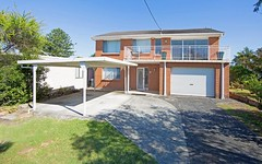20 Woolana Avenue, Budgewoi NSW