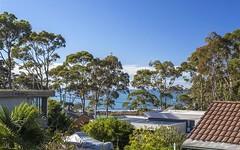 15 High View Avenue, Surf Beach NSW