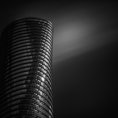 cylindrical (vulture labs) Tags: vulture labs workshop long exposure fine art photography