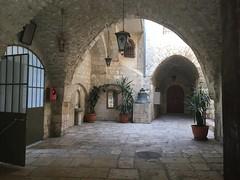 IMG_6523 (angela-hh) Tags: israel jerusalem