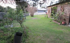 32 Stapleton Ave, Casino NSW