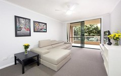17206/177-219 Mitchell Road, Erskineville NSW