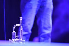 _DSC2279 (Copiar) (Amigos del Jazz de Albacete) Tags: afrobeat albacete livemusic jazz fela kuti