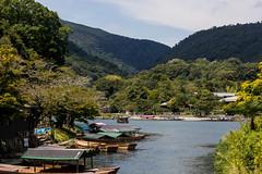 Arashiyma (Koku85) Tags: arashiyama japan landscpae nature rural kyoto