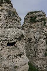 160804-29.jpg (giudasvelto) Tags: tretat normandie france fr