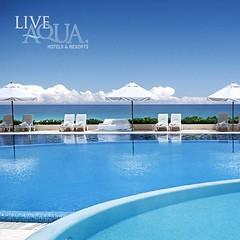 Magical!!!! Love this resort. Blue water and white sands!!!! (jenstalder) Tags: ifttt instagram tony horton beachbody shaun t fitness p90x insanity health fun love