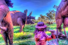 IMG_9588_89_90_tonemapped.1 (Michael F. Nyiri) Tags: california southerncalifornia anzaborrego desert ricardobreceda art sculpture metalsculpture temeculacalifornia