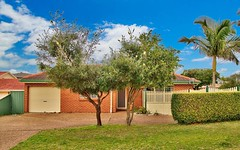 1/1 Karooah Avenue, Blue Bay NSW