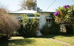 16 New City Road, Mullumbimby NSW