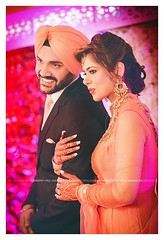 """Everything seems better with you by my side."" <3 (Vipul Sharma 007) Tags: happy smile best photographer vipul sharma follow followus trending couple goals photographers chandigarh wedding fashion ethnic ethnicity poses diy pinterest pinit uflares flares colours light leaks"