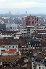 Strasbourg-2016-02-13-190 (Sambaphi) Tags: strasbourg alsace france toits roofs