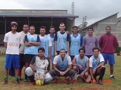 League 2006