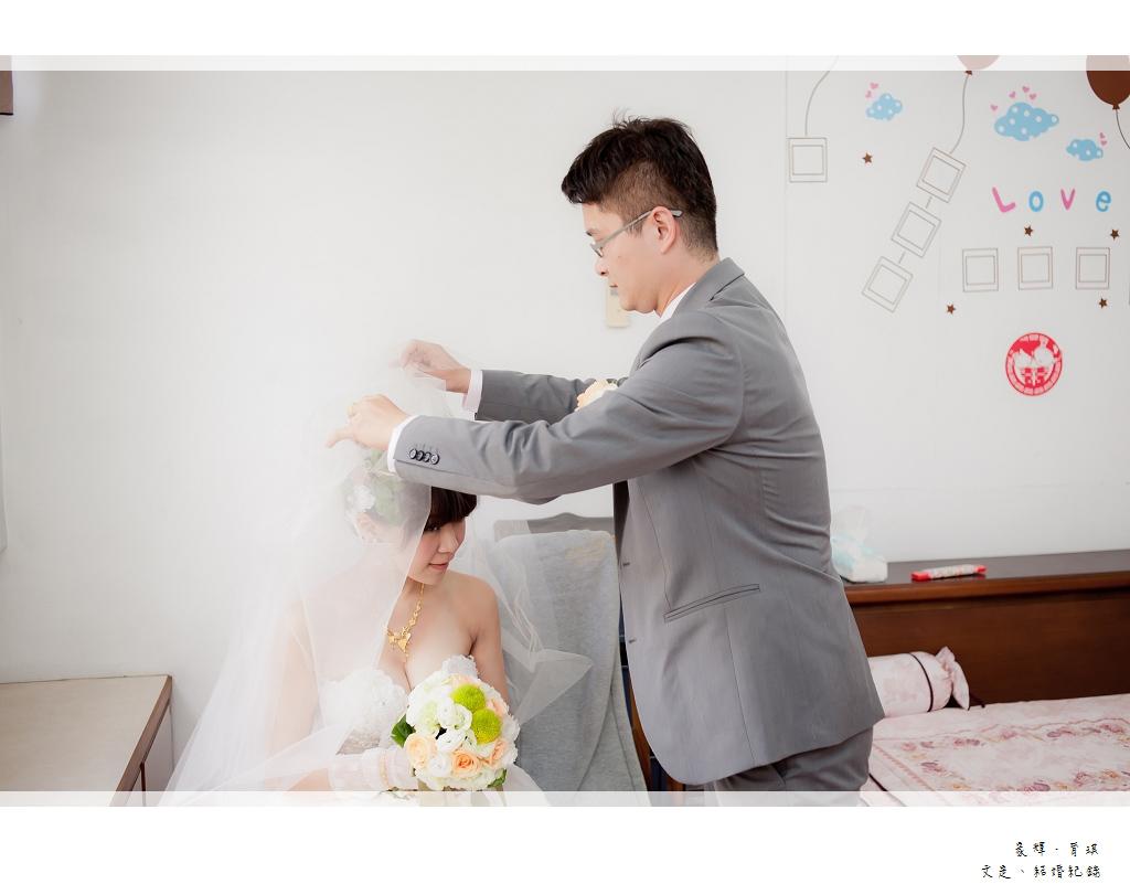 家輝&育琪_066