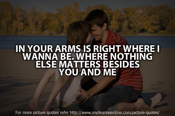 G Quotes On Love : Love Quotes