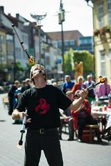 20120902-LW1_8019.jpg (Achterdeck // Liebe zu Fotografie und Gestaltung) Tags: az stadt frhstck uelzen jongleur stadtuelzen stadtfrhstck