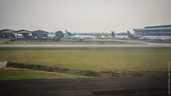 Полет в Йоджикарту