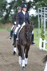 IMG_0692 (RPG PHOTOGRAPHY) Tags: final awards hickstead 5y 200712