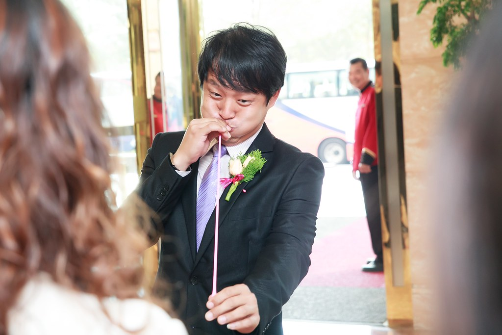 1011111婚禮紀錄AS