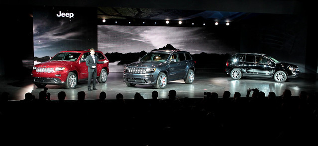 jeep fiat detroit dodge chrysler mopar naias srt ramtruck joewilssens nactoy 2013naias