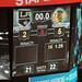 Final: Kings 2 - Blackhawks 5
