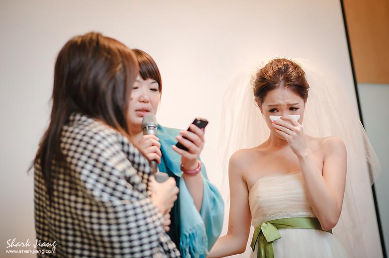 北投麗禧酒店,婚攝,W hotel,婚攝鯊魚,婚禮紀錄,婚禮攝影,2012.12.22_blog-0078