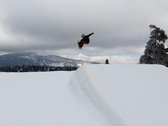Bear Mountain 1-28-13