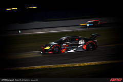 APR-Motorsport-Rolex-24-2013-105