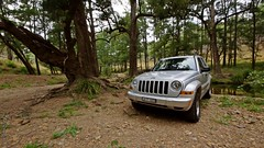 Turon camp 21-1-13 to 27-1-13 -Cherokee on the river (smortaus) Tags: friends summer alex by landscape ian outdoors photography this town is photo bush jeep offroad image d sony manly australian january tracks australia 4wd wideangle rosco national f nsw toyota snapshots cherokee gps kia alpha myphotos park 4wheeldrive the australian mycountry myimages australianimages river a65 tracks danny 2013 capertee photography a350 water of australia on rivers hayes thisisaustralia landscapes imagesofaustralia dannyhayes crossings photosfromaustralia australiabest sonya65 nsw turon danielfhayes1962nswaustralia photosbydannyhayescopyright2013nswaustralia australianswphotos hayes1962home dannyhayes2013