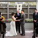 Hotel_1000_Wedding_Seattle_19