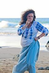 Sangue Azul (Rodrigo Valena) Tags: summer brazil praia beach brasil island paradise ile playa atlantic verano tropical vero material plage isla paraiso ilha brasile nordeste atlantico esmeralda noronha sangueazul rodrigovalena