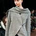 "Sofifi - CPHFW A/W13 • <a style=""font-size:0.8em;"" href=""http://www.flickr.com/photos/11373708@N06/8444766881/"" target=""_blank"">View on Flickr</a>"