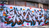 Hounds of Love (mobilevirgin) Tags: streetart liverpool graffiti ricoh hdr houndsoflove grii zener brasseystreet