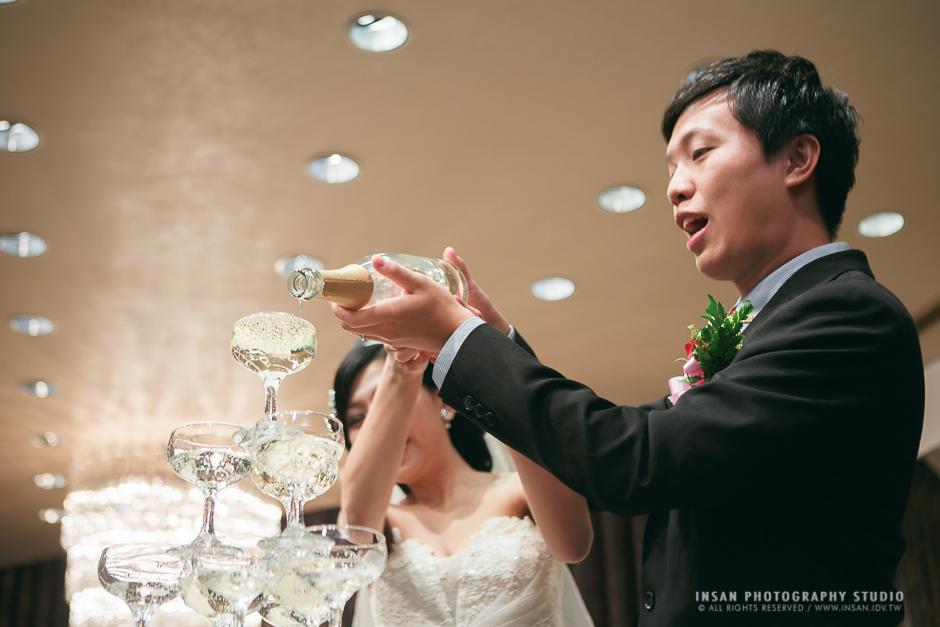 wed20121109_1246
