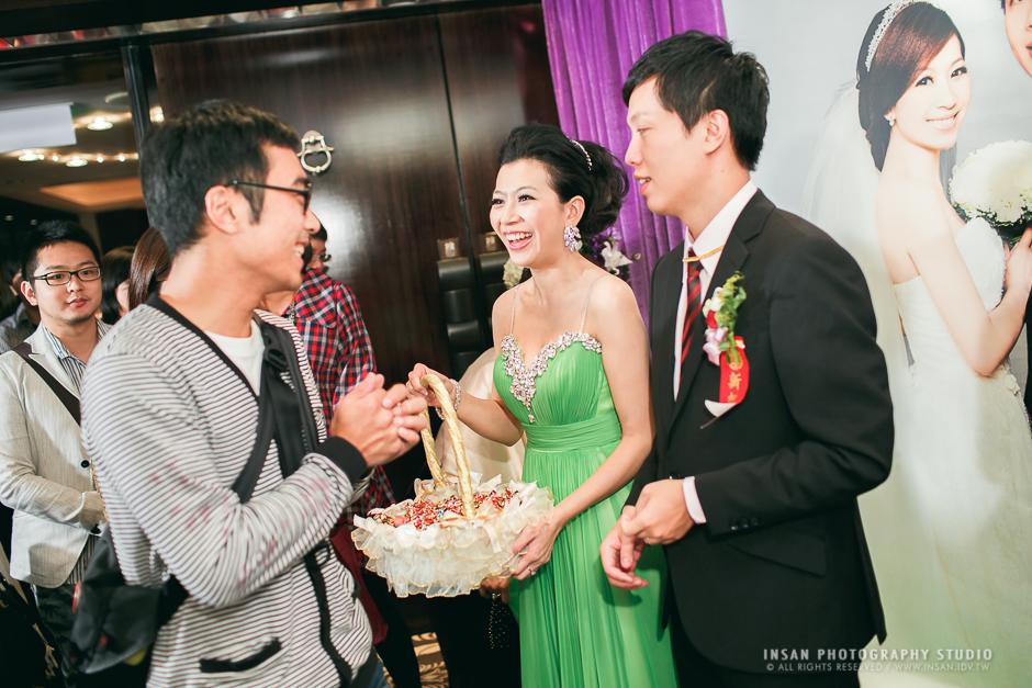 wed20121109_1802