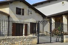 Château Vieux Guillou