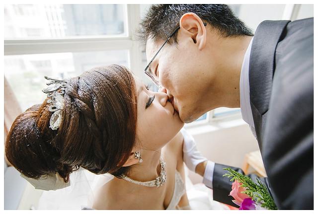 怡君建弘的定結婚宴寫實_058