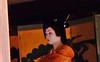 Geisha (Just_MeHere) Tags: portrait japan kyoto geiko geisha 2013 naokazu