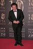 John C. Reilly at Irish Film and Television Awards 2013 at the Convention Centre Dublin