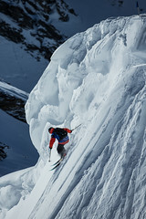 Swatch Skiers Cup 2013 - Zermatt - PHOTO D.DAHER-23.jpg