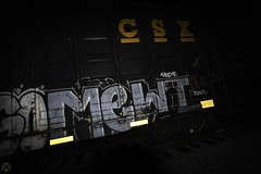 Mewt (Revise_D) Tags: ben rails tagging freight revised fr8 knd mewt fr8heaven fr8aholics